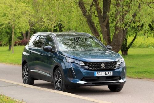 New-Peugeot-5008-3