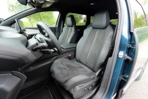 New-Peugeot-5008-30