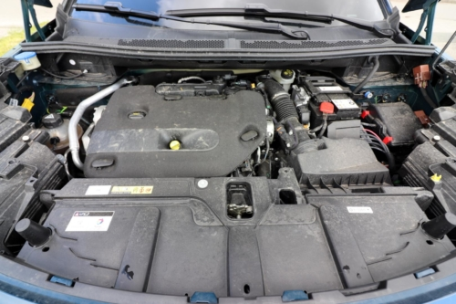 New-Peugeot-5008-31