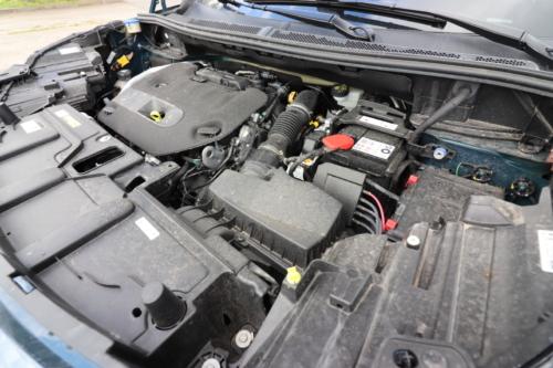 New-Peugeot-5008-32