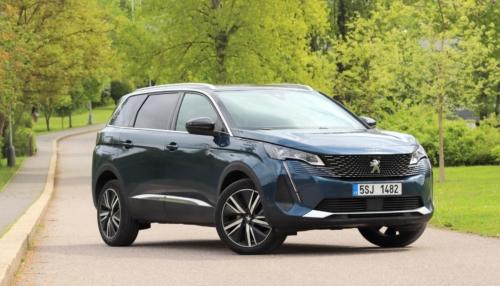 New-Peugeot-5008-4
