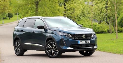 New-Peugeot-5008-6