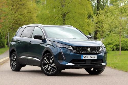 New-Peugeot-5008-7