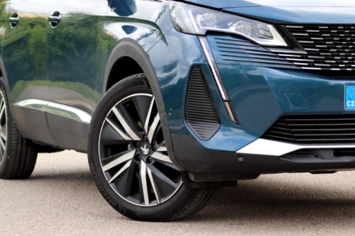 New-Peugeot-5008-8