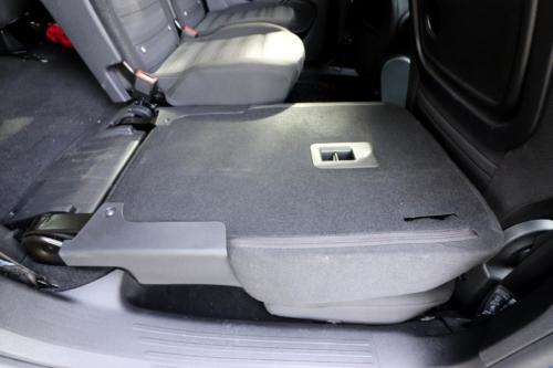 Opel Combo Life XL 2020 (17)