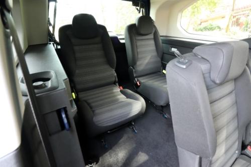 Opel Combo Life XL 2020 (18)