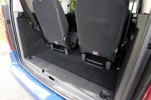 Opel Combo Life XL 2020 (21)