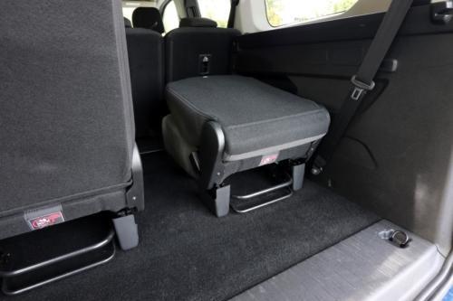 Opel Combo Life XL 2020 (22)