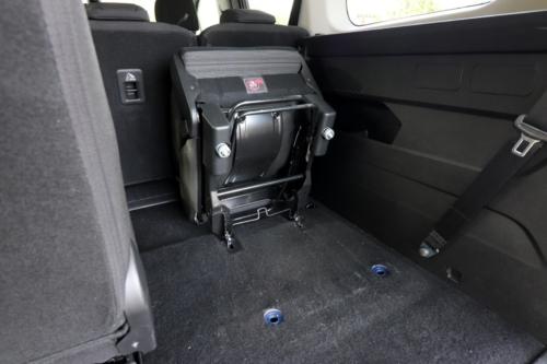 Opel Combo Life XL 2020 (23)
