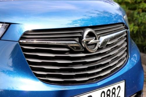 Opel Combo Life XL 2020 (33)