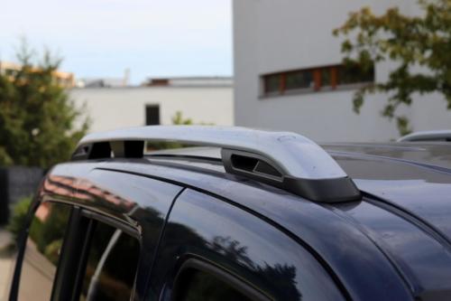 Opel Combo Life XL 2020 (41)