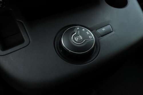 Opel Combo Life XL 2020 (7)