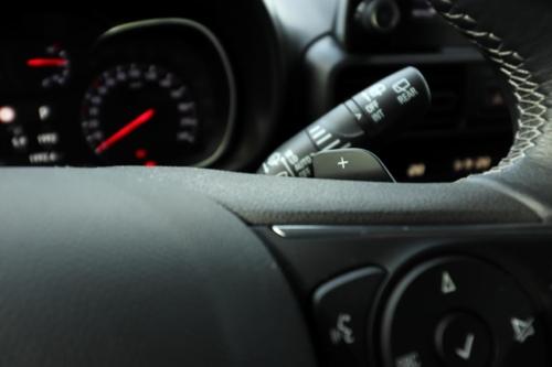 Opel Combo Life XL 2020 (9)