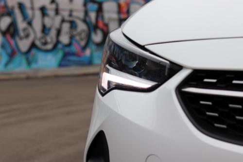 Opel Corsa 2020 (12)