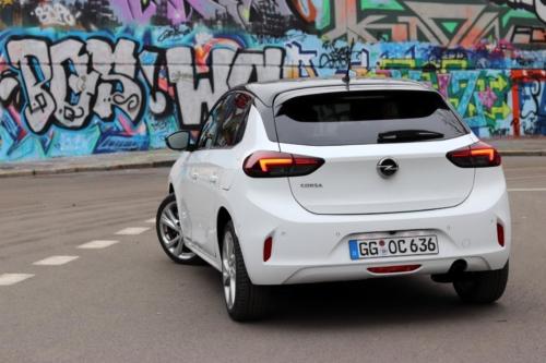 Opel Corsa 2020 (14)