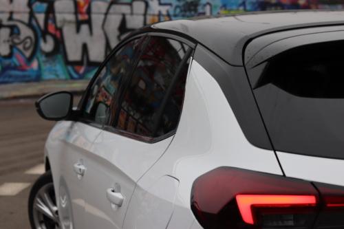 Opel Corsa 2020 (15)