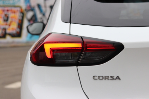 Opel Corsa 2020 (17)