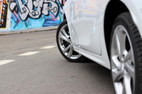 Opel Corsa 2020 (18)