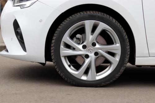 Opel Corsa 2020 (20)