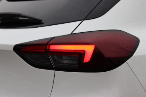 Opel Corsa 2020 (21)
