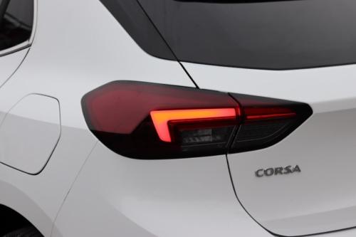 Opel Corsa 2020 (22)