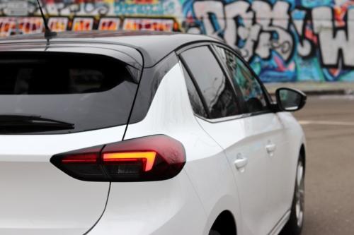 Opel Corsa 2020 (26)