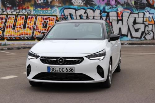 Opel Corsa 2020 (28)