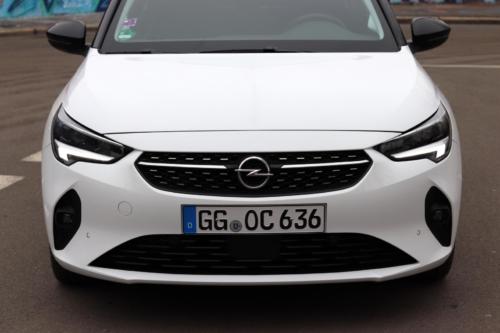Opel Corsa 2020 (29)