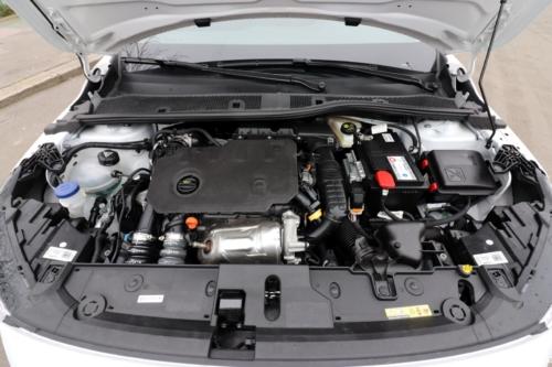Opel Corsa 2020 (3)