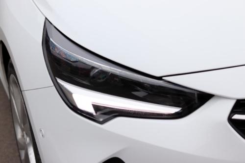 Opel Corsa 2020 (31)