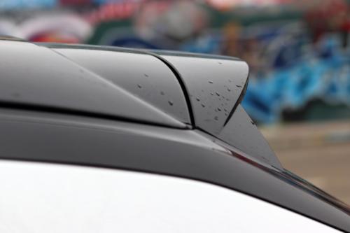 Opel Corsa 2020 (32)