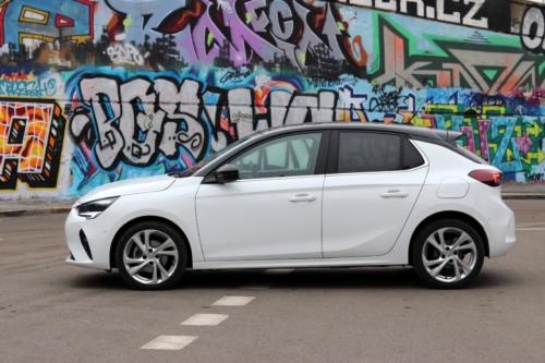 Opel Corsa 2020 (33)