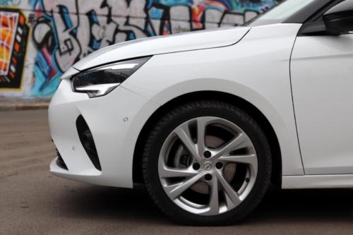 Opel Corsa 2020 (34)