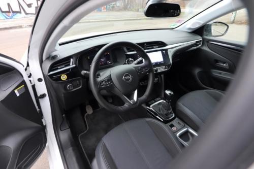 Opel Corsa 2020 (35)