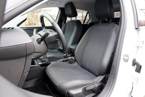 Opel Corsa 2020 (37)