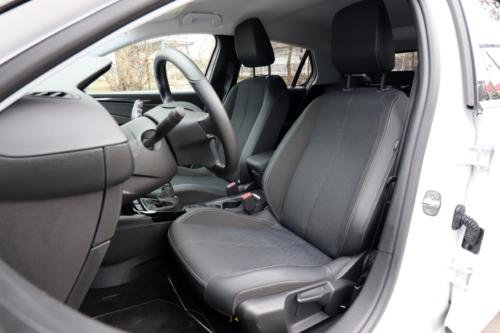 Opel Corsa 2020 (38)