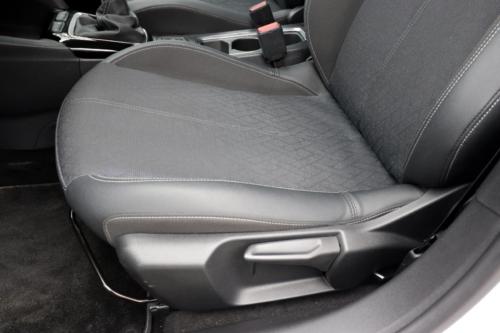 Opel Corsa 2020 (39)