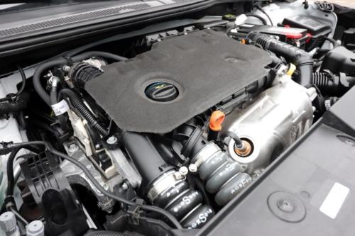 Opel Corsa 2020 (4)