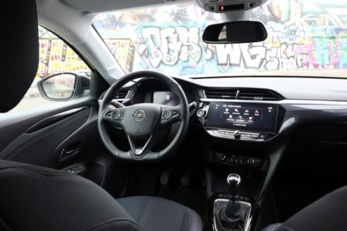 Opel Corsa 2020 (42)