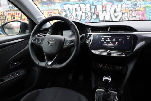 Opel Corsa 2020 (44)
