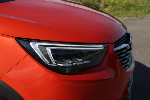 Opel crossland x 2020 (10)
