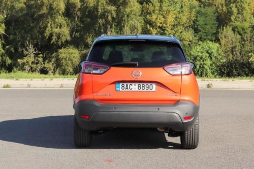 Opel crossland x 2020 (13)