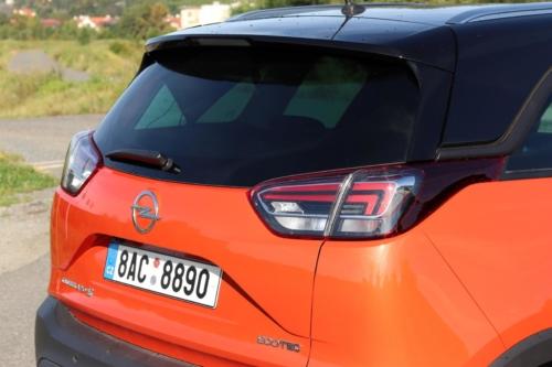 Opel crossland x 2020 (14)