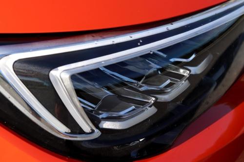 Opel crossland x 2020 (15)