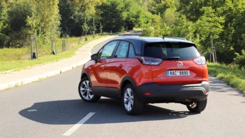 Opel crossland x 2020 (16)
