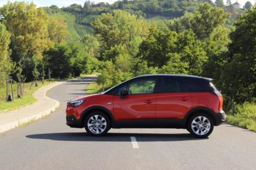 Opel crossland x 2020 (17)