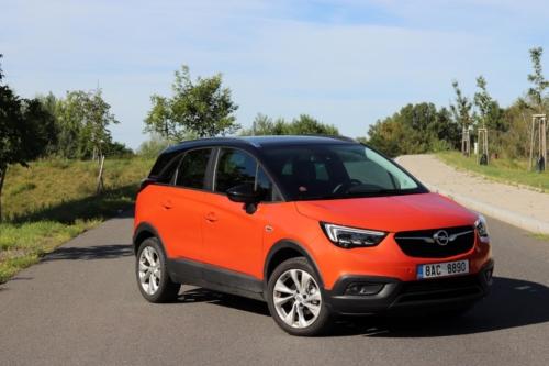 Opel crossland x 2020 (18)