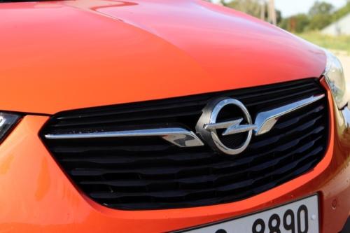 Opel crossland x 2020 (19)