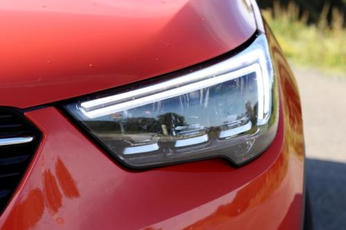 Opel crossland x 2020 (2)