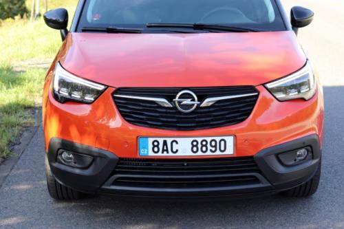 Opel crossland x 2020 (20)